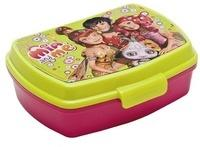joy-toy-118146-mia-and-me-jausenbox