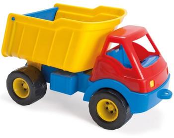 keine Angabe LKW aus Kunststoff 2289