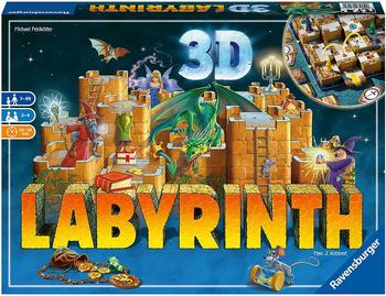 ravensburger-3d-labyrinth