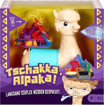 mattel-tschakka-alpaka