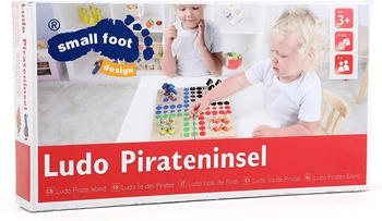 legler-ludo-pirateninsel