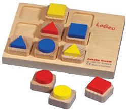 jakobs-logeo-1400832