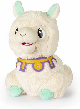 IMC Toys Lustiges Lama Spitzy