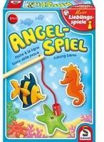 schmidt-spiele-schmidt-40595-angelspiel-kinderspiel-bunt