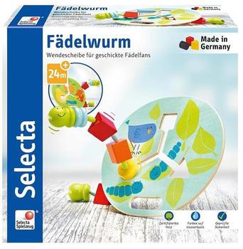 schmidt-spiele-selecta-faedelwurm