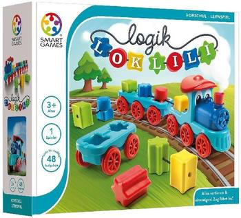 smart-toys-and-games-logik-log-lili-kinderspiel