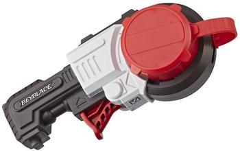 hasbro-beyblade-burst-precision-strike-launcher-e3630