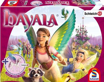 schmidt-spiele-bayala-der-magische-drachenfels-kinderspiel