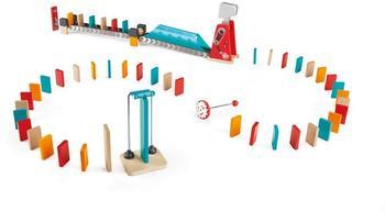 hape-spiel-grosser-hammer-domino