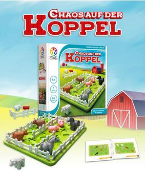 smart-toys-and-games-chaos-auf-der-koppel-kinderspiel