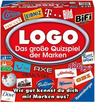 ravensburger-26083-logo-das-grosse-spiel-der-marken