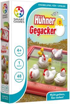 smart-toys-and-games-huehner-gegacker-spiel