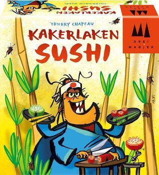 schmidt-spiele-kakerlaken-sushi-spiel
