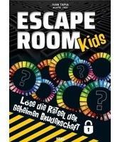 keine Angabe Escape Room für Kids 667786