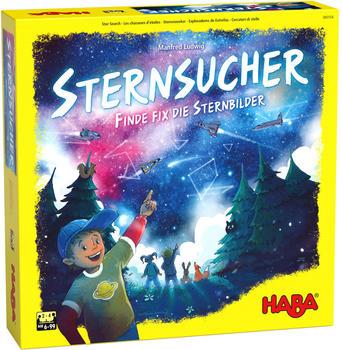 haba-sternsucher-finde-fix-die-sternbilder-305154
