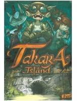 Joekas World; Fertigames Takara Island (Spiel)