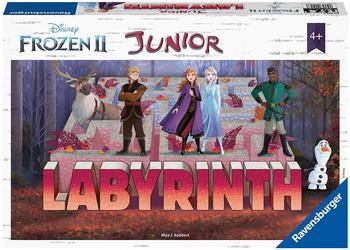Junior Labyrinth Frozen 2 (20416)