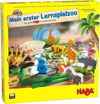 haba-mein-erster-lernspielzoo-brettspiel