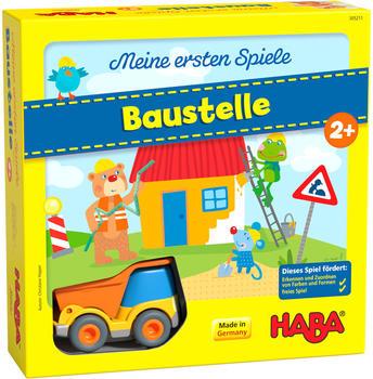 haba-meine-ersten-spiele-baustelle-305211