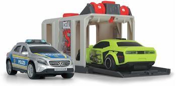 dickie-toys-203715012-prison-break