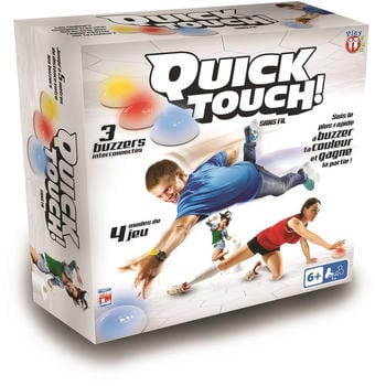 imc-toys-imc-quick-touch-french