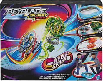hasbro-beyblade-burst-rise