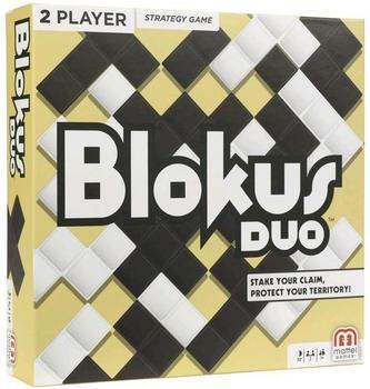 mattel-blokus-duo-fwg43