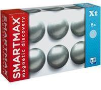 Smartmax 6 Kugeln (SMX103)