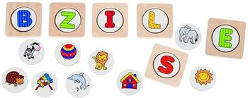 goki-memo-buchstaben-lernen-kinderspiel
