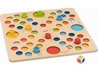 goki-mein-erstes-ludo-kinderspiel