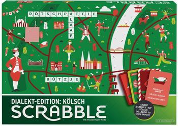 mattel-mattel-spiel-familienspiel-scrabble-dialekt-edition-koelsch
