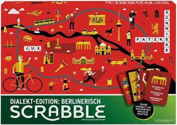 mattel-mattel-spiel-familienspiel-scrabble-dialekt-edition-berlin