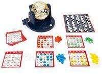 legler-small-foot-11406-bingo-spiel-set-mit-bingotromme-familienspiell