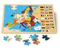 legler-europa-7265