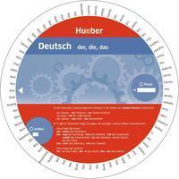 casio-wheel-deutsch-der-die-das-sprachdrehscheibe