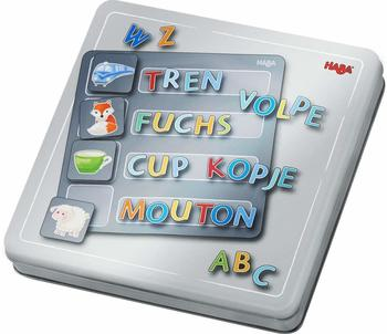 haba-magnetspiel-box-buchstaben-lernspiel