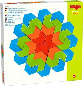 haba-legespiel-kaleidoskop-steine-305048