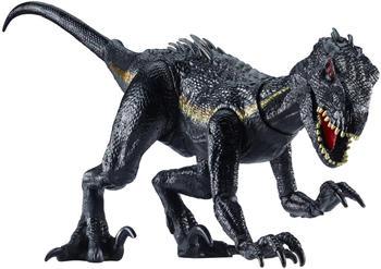 mattel-jurassic-world-villain-dino