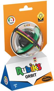Rubik's Orbit (76398)