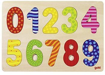 goki-einlegepuzzle-zahlen-0-9