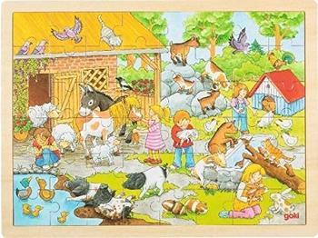 goki-einlegepuzzle-streichelzoo