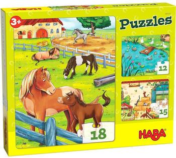 haba-puzzle-in-bunt-maedchen-junge