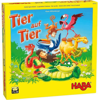 haba-tier-auf-tier-das-wackelige-stapelspiel-305520