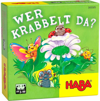 haba-wer-krabbelt-da