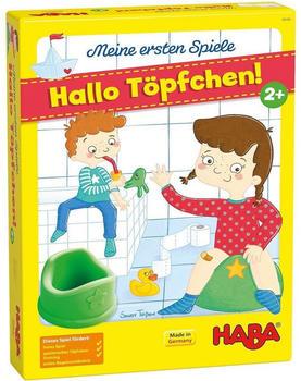 haba-meine-ersten-spiele-hallo-toepfchen-305485