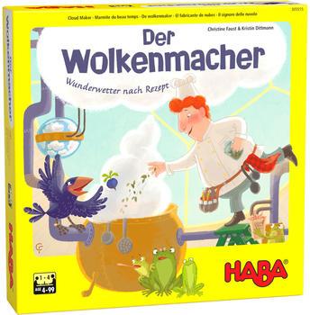 haba-der-wolkenmacher-305515