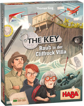 haba-the-key-raub-in-der-cliffrock-villa-305543