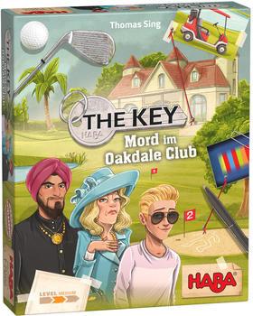 haba-the-key-mord-im-oakdale-club-305610