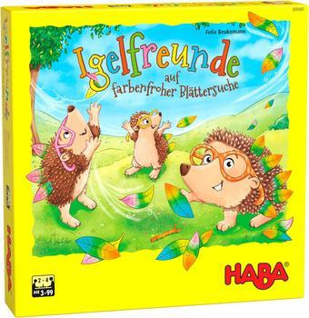 haba-igelfreunde