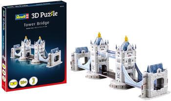 revell-00116-mini-tower-bridge-3d-puzzle